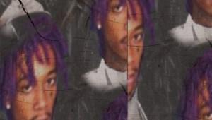 """Wiz Khalifa """"Smoke Chambers"""""""