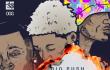 Audio Push ft. OG Maco - Heavy