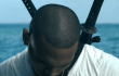 Chris Brown feat. Kendrick Lamar – Autumn Leaves (Video)