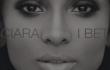 Ciara - I Bet
