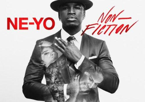 "Ne-Yo x T.I. ""One More"""