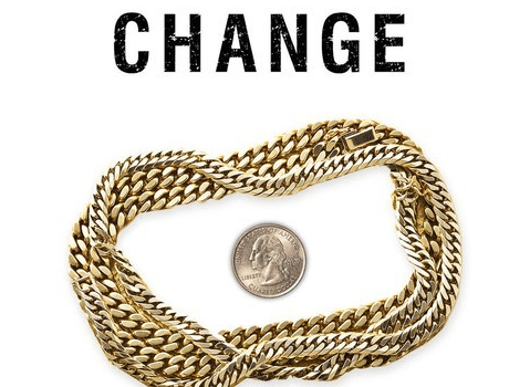 "Rich The Kid x Migos Ft. Migo Bands ""Change"""