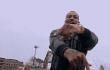 Trouble – Tell U Dat (Video)