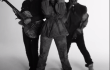 Rihanna ft. Kanye West & Paul McCartney - FourFiveSeconds (Video)