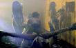 "Rae Sremmurd ft. Nicki Minaj, Young Thug ""Throw Sum Mo"" (Video)"