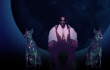 "Snoop Dogg ft. Charlie Wilson ""Peaches N Cream"" (Video)"
