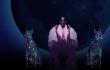 "Snoop Dogg ft. Charlie Wilson ""Peaches N Cream"" (Video)"