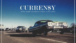 "Curren$y ft. Yo Gotti ""Do It for a G"""