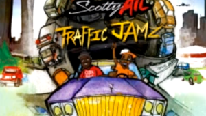 Scotty ATL Ft. Big K.R.I.T.,Goldy & London Jae 'Keith Sweat'