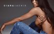 Ciara ft. Pitbull & Missy Elliott 'That's How I'm Feelin''