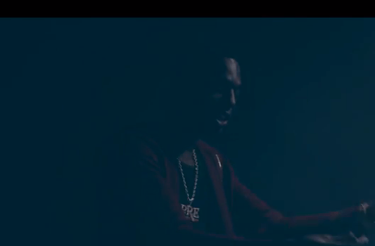 "Young Dolph ""Big Deal"" (Video)"