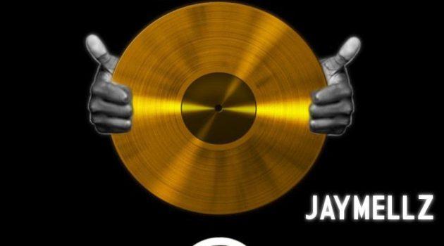 JayMellz - Worthy (Mixtape)