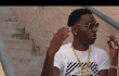 "Young Dolph ""Money Power Respect"""