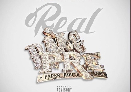 "Young Scooter Ft. Young Dolph ""Real"""