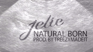 "Jelive ""Natural Born"""