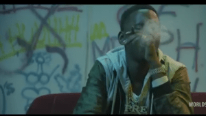 "Young Dolph ""How Could"""