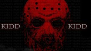 Kidd Kidd 'Rappers Worst Nightmare 2' (Mixtape)