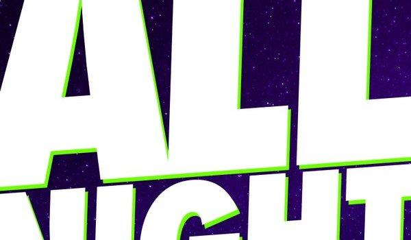 """Wiz Khalifa & Juicy J """"All Night"""""""