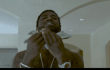 "Gucci Mane ""First Day Out Da Feds"" (Video)"