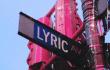 "K.Camp ""6pm On Lyric"""