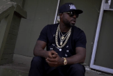 """Young Buck """"Back To The Old Me"""" (Video)"""