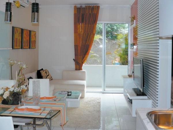 Two Bedroom 2 Bedroom Apartment Interior Design Ideas Novocom Top