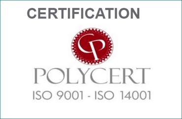 certification-9001-14001-polycert