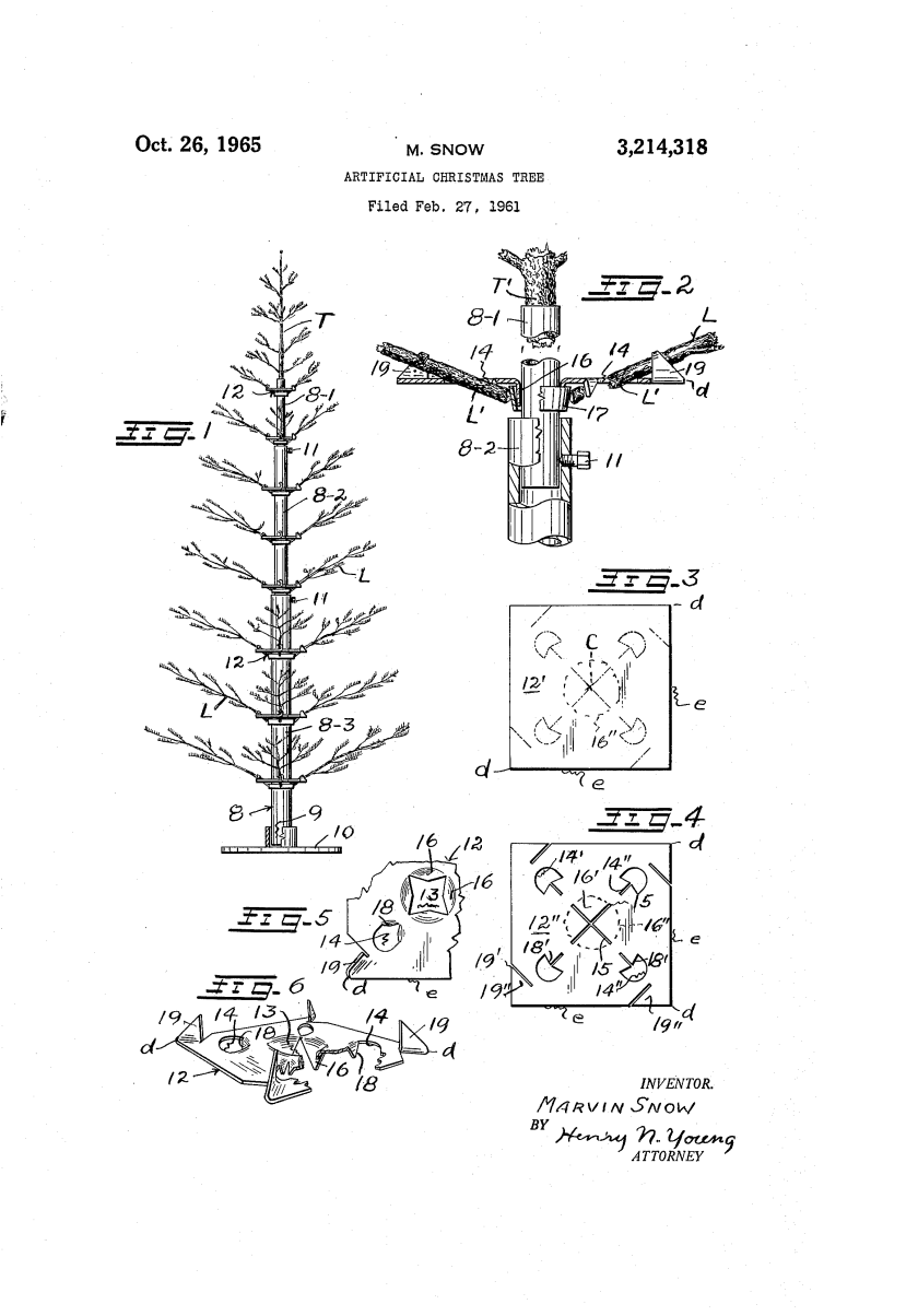Trees Bldgblog Star 650 Wiring Diagram On Christmas Lights Repair Our Future Forests Will Be Colorfast And Fade Resistantperhaps Machine Washablefilled With Recordings Of Historical Birdsong The World A Puzzle We Took