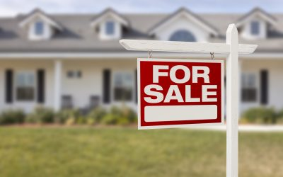 Cost-Efficient Ways to Add Value to Your Home