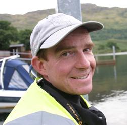Richard Hardy