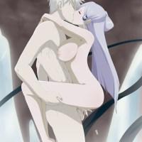 Ichigo Kurosaki enjoys senual fuck-a-thon with this busty lady
