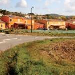 reforme de l'urbanisme