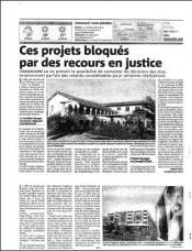 ces-projets-bloques-par-des-recours-en-justice