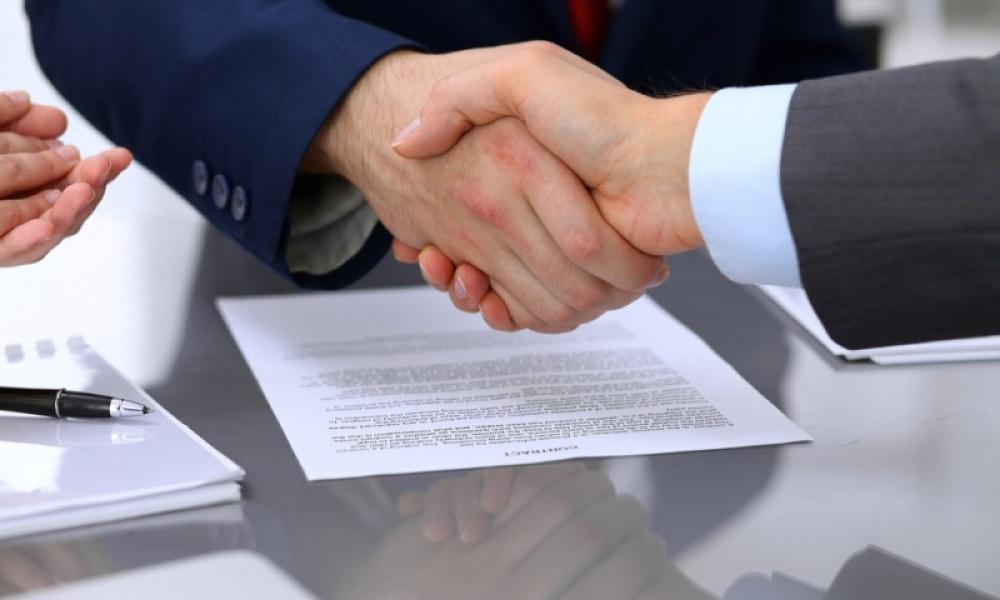 Vous cédez votre bien immobilier à un professionnel de l'immobilier : préférez toujours la promesse unilatérale de vente ou le compromis de vente avec terme extinctif !