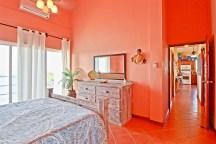 H303 Master Bedroom