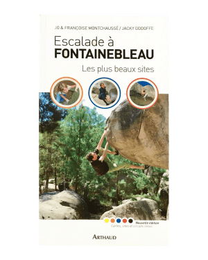 topo_escalade_fontainebleau