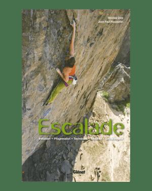 esclade_guide_glenat_sqr