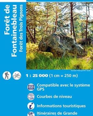 ign_fontainebleau_24170T_recto