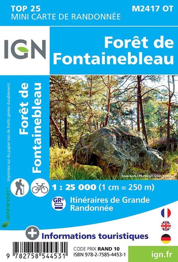 ign_mini_fontainebleau_M24170T_verso