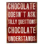 chocolate-questions-understands