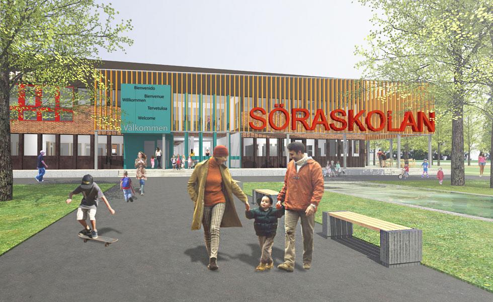 Soraskolan_980x600