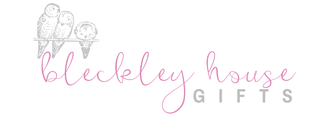 Bleckley House Gifts