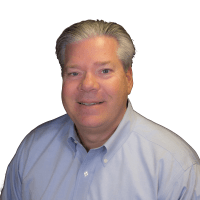 Skip Jackson Certified Financial Planner