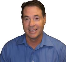 Paul Knobbe Financial Advisor