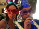 happy new year 2013! (take 1)