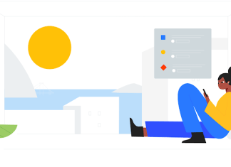google launched .app domain
