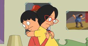 Bob's Burgers Season 11 Examines Gene, Linda & Gender Roles: Review