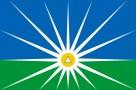 Uberlandia logo