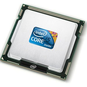 Intel Core i5-3330 Ivy Bridge 3 GHz LGA 1155 4-Core Processor (CM8063701134306)