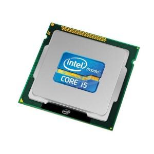 Intel Core i5-3570T 2.3 GHz LGA 1155 4-Core Processor (CM8063701094903S)